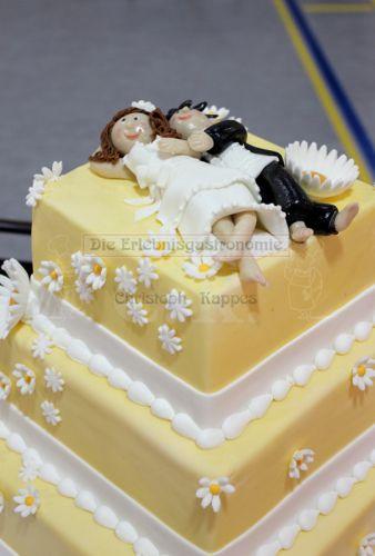 Hochzeitsmesse_Hera_20