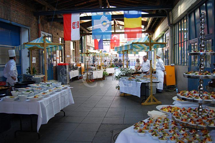 Jahrmarkt_der_Köstlichkeiten_24