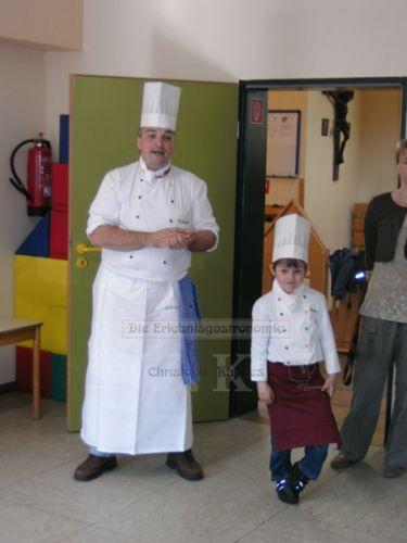Kochen_im_Kindergarten_1