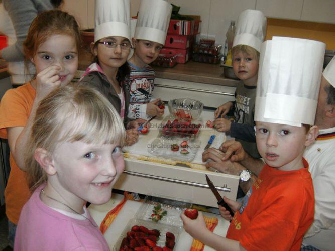 Kochen_im_Kindergarten_11