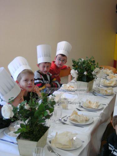 Kochen_im_Kindergarten_14