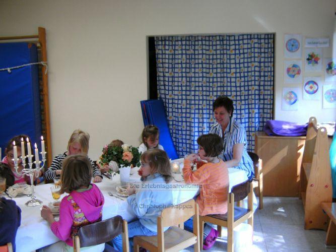 Kochen_im_Kindergarten_15