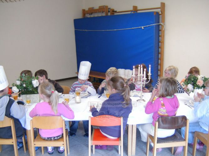 Kochen_im_Kindergarten_16