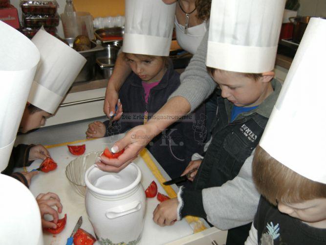 Kochen_im_Kindergarten_2