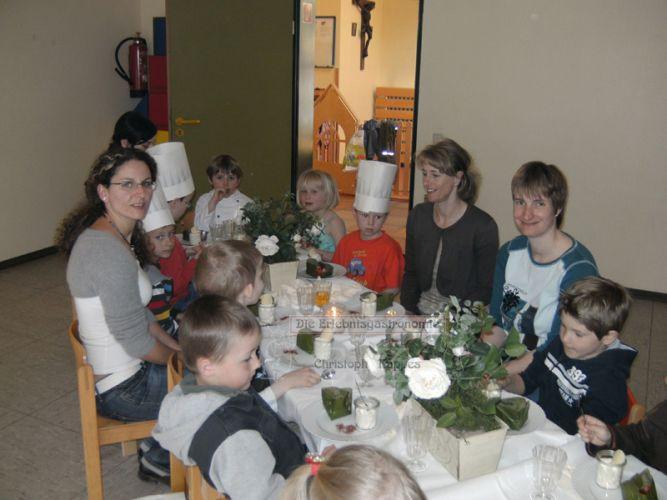 Kochen_im_Kindergarten_20