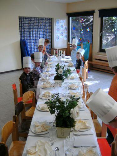 Kochen_im_Kindergarten_8