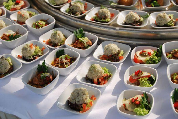 Kulinarische_Ballonfahrt_14