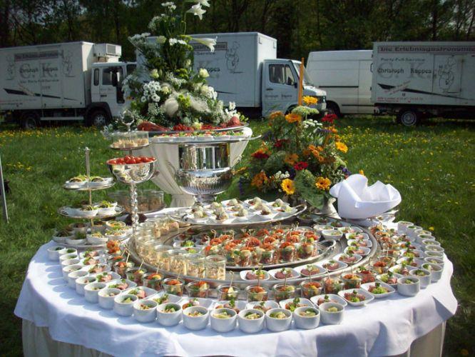Kulinarische_Ballonfahrt_2