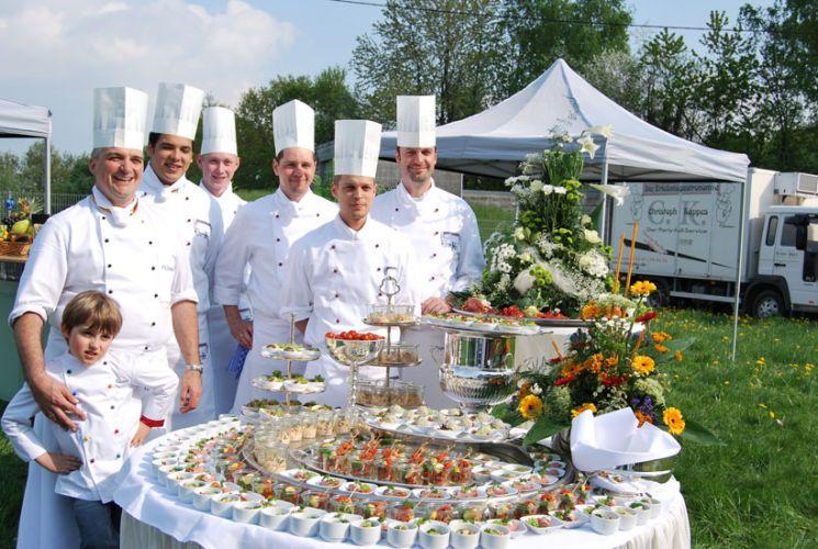 Kulinarische_Ballonfahrt_8