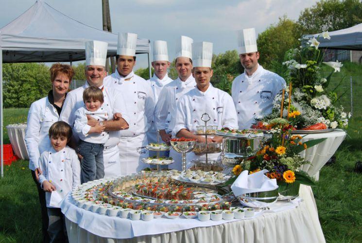 Kulinarische_Ballonfahrt_9