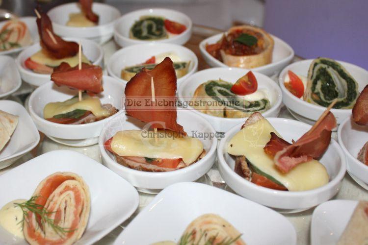 Kulinarischer_Herbst_1