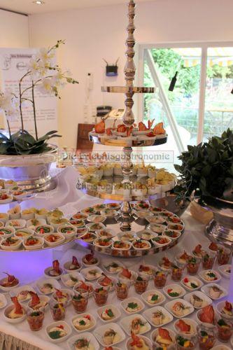 Kulinarischer_Herbst_11