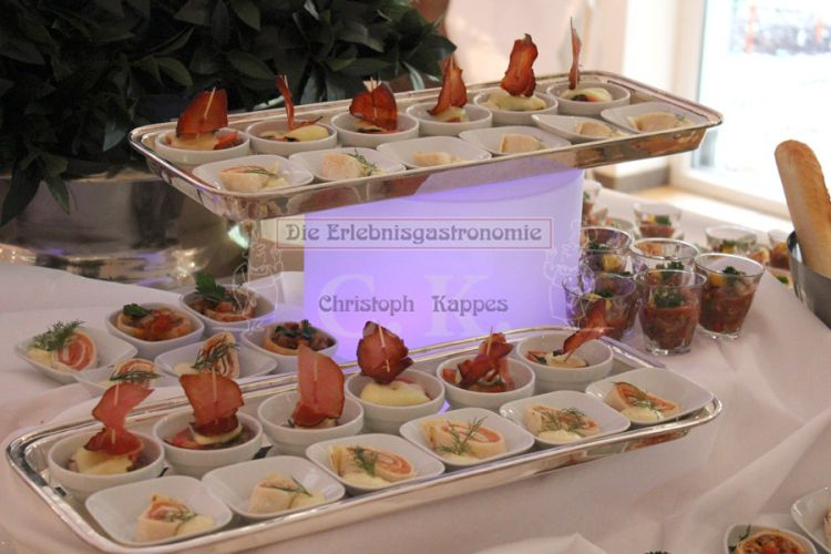 Kulinarischer_Herbst_12