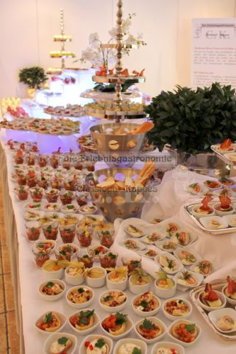 Kulinarischer_Herbst_13