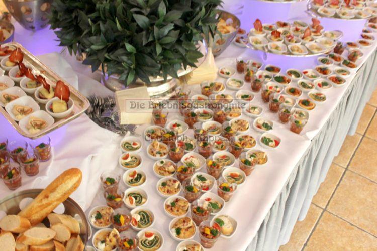Kulinarischer_Herbst_14