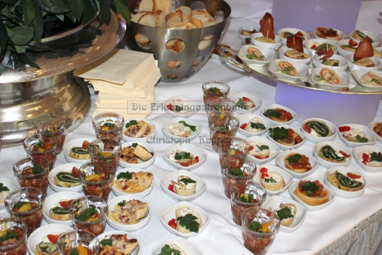 Kulinarischer_Herbst_2