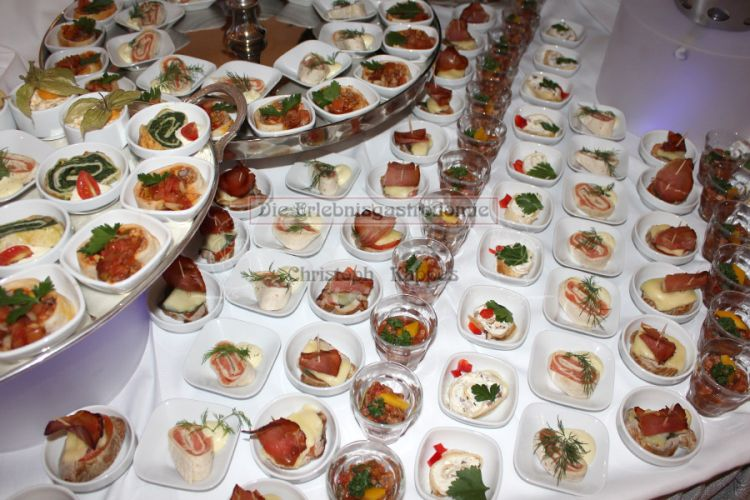 Kulinarischer_Herbst_5