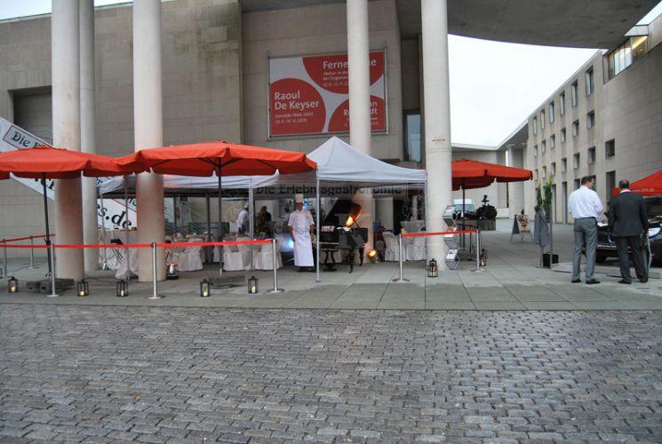 Medien_und_Kulturnacht_15