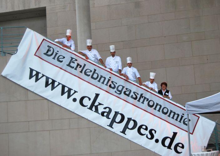 Medien_und_Kulturnacht_17