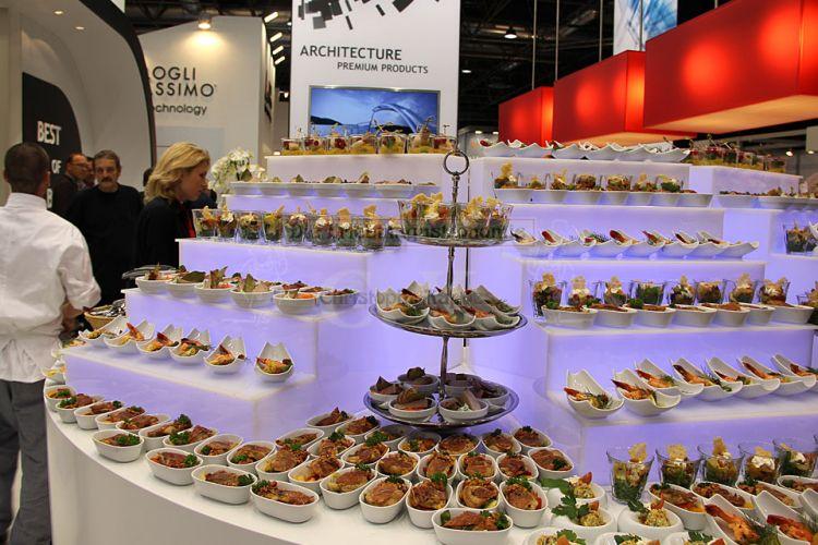 Messe-Catering_für_Kuraray_1