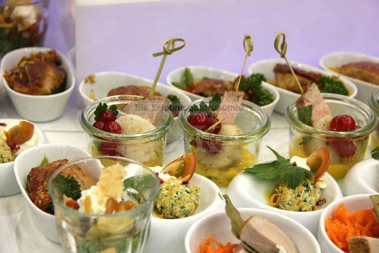 Messe-Catering_für_Kuraray_4