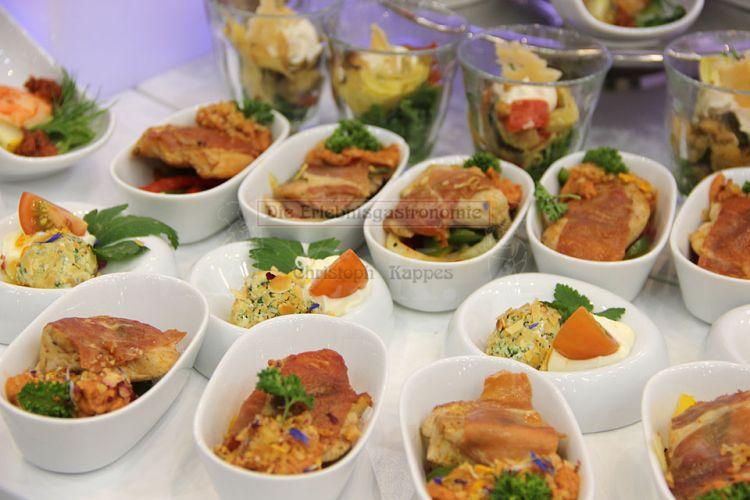 Messe-Catering_für_Kuraray_7