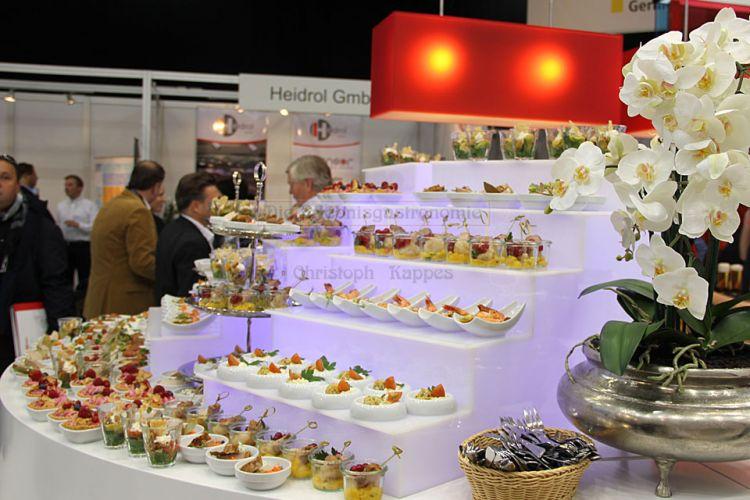 Messe-Catering_für_Kuraray_8