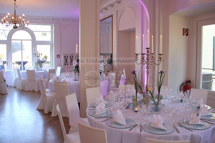 Private_Feier_im_Schloss_Eulenbroich_15