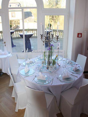 Private_Feier_im_Schloss_Eulenbroich_4