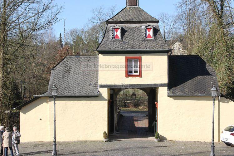 Private_Feier_im_Schloss_Eulenbroich_7