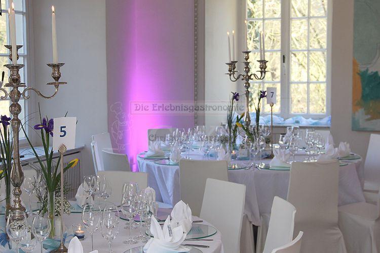 Private_Feier_im_Schloss_Eulenbroich_8
