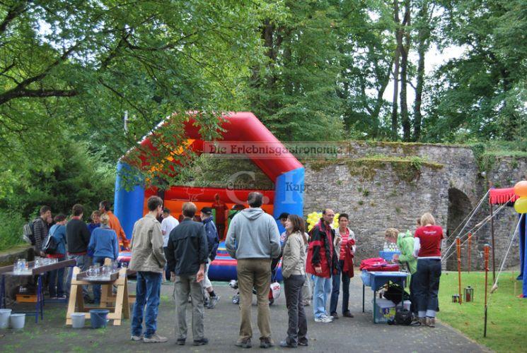 Schloss_Event_Nürnbrecht_2