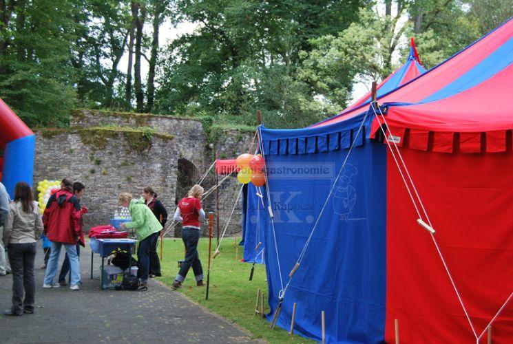 Schloss_Event_Nürnbrecht_3