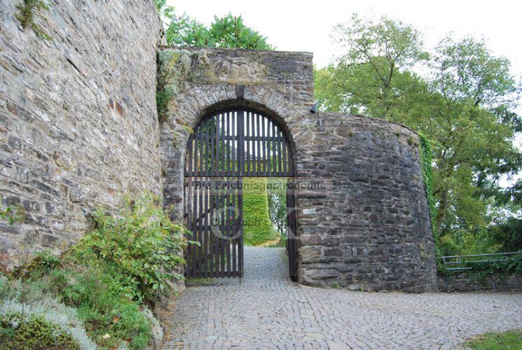 Schloss_Event_Nürnbrecht_4