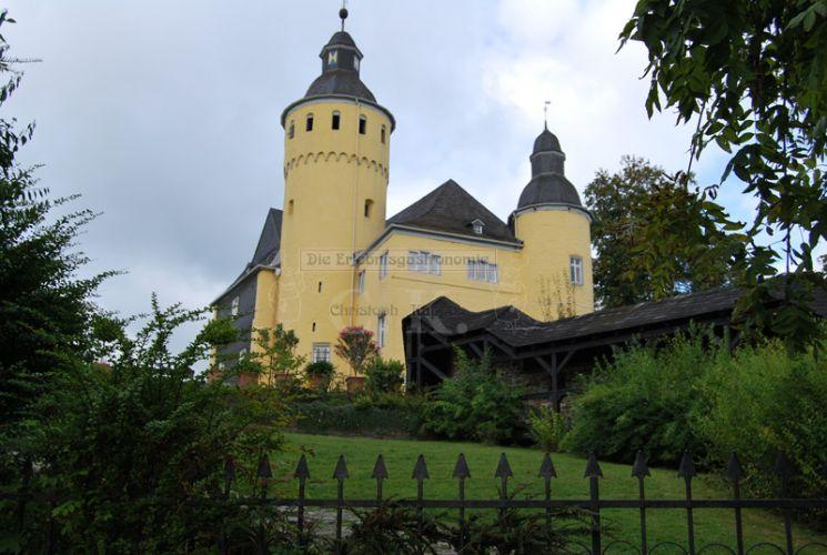 Schloss_Event_Nürnbrecht_5