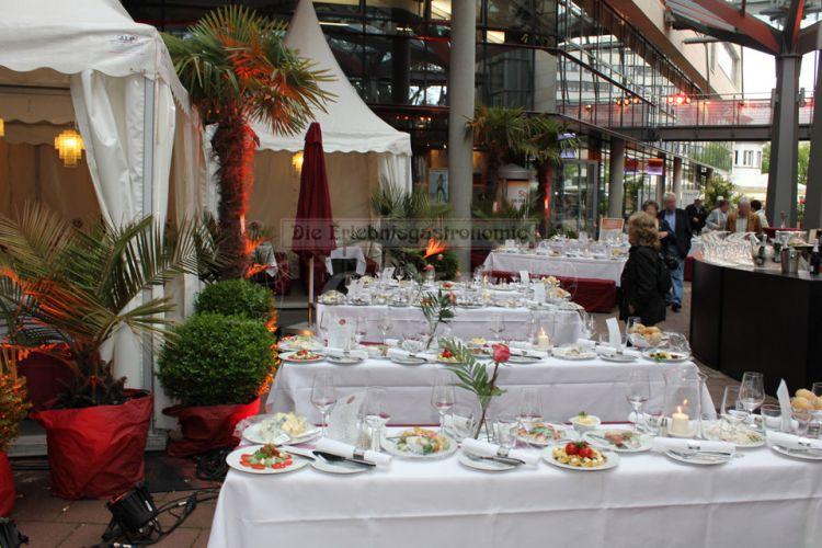 Unternehmensevent_Weinfest_1
