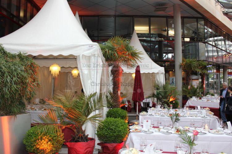 Unternehmensevent_Weinfest_2