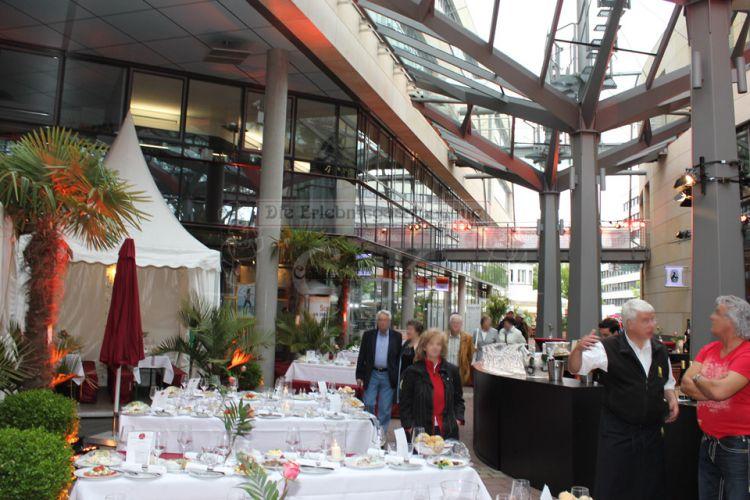 Unternehmensevent_Weinfest_3