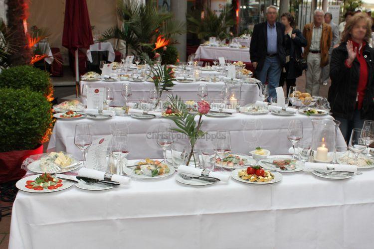 Unternehmensevent_Weinfest_4