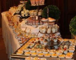 Hochzeit im Märchenschloss