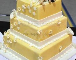 Hochzeitsmesse Hera