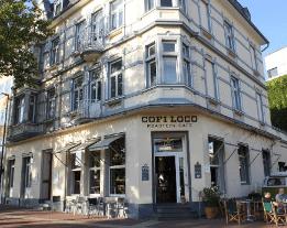 Cofi Loco