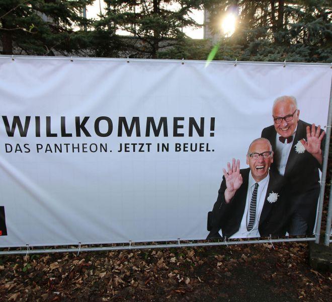 Pantheon_Bonn_Beuel