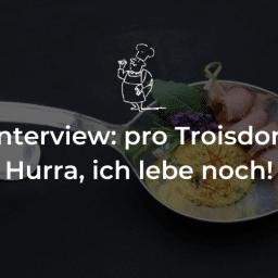 Interview_pro Troisdorf
