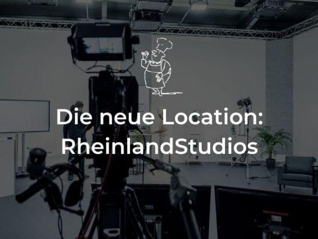 Genusswelt_Beitragsbilder_Rheinlandstudios